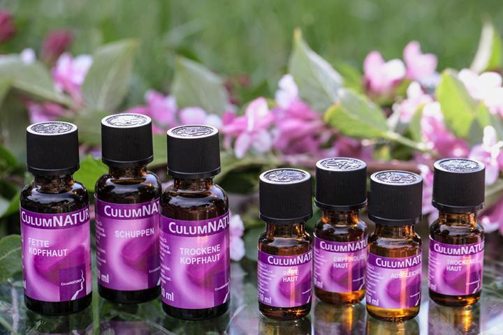 CULUMNATURA_Produkte_Pflegeergänzung