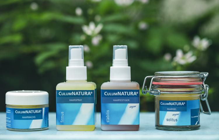 CULUMNATURA_Produkte_finish